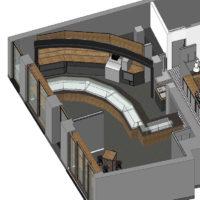 Beratung und Planung - Siegfried Bortscher GmbH