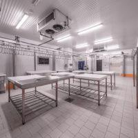 Kältetechnik - Siegfried Bortscher GmbH